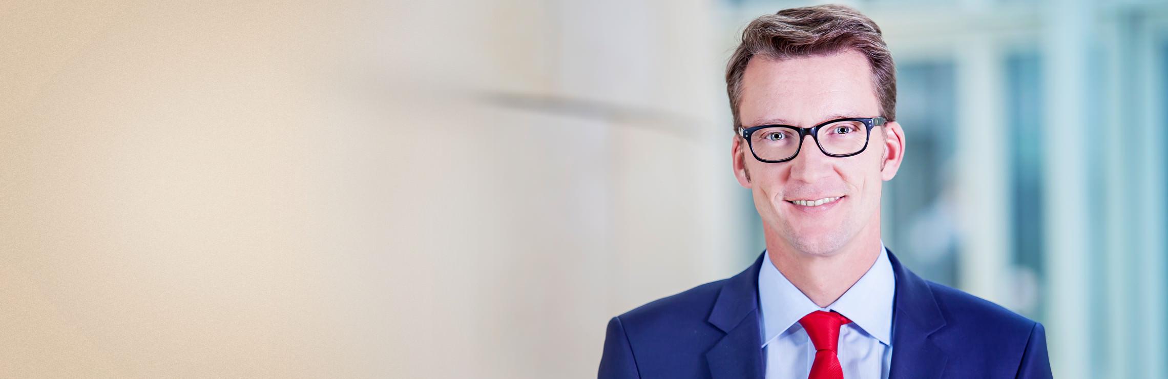 Sven Wolf, Landtagskandidat 2017