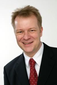 Martin Brink