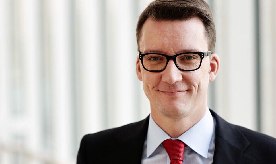 Sven Wolf Mdl, Abgeordneter im Landtag von Nordrhein-Westfalen. Rechtspolitischer Sprecher der SPD-Fraktion und Vorsitzender des NSU-Untersuchungsauschusses im Landtag von NRW.