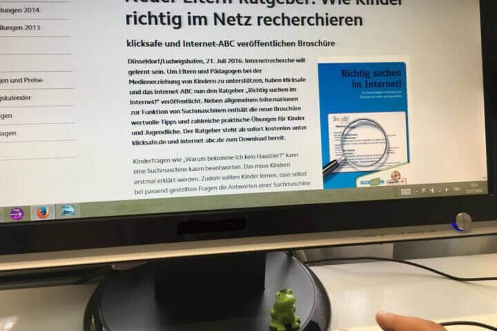 Kinderbroschüre_neu